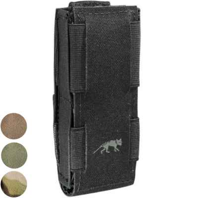 Tasmanian Tiger SGL PI Mag Pouch MCL L | Paintball Sports