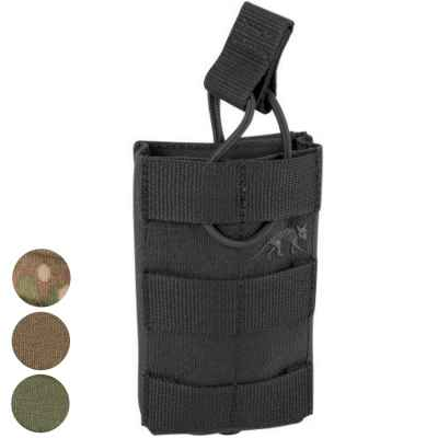 Tasmanian Tiger SGL Mag Pouch BEL M4 MKII | Paintball Sports