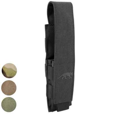 Tasmanian Tiger SGL Mag Pouch MP7 40 round MKII | Paintball Sports