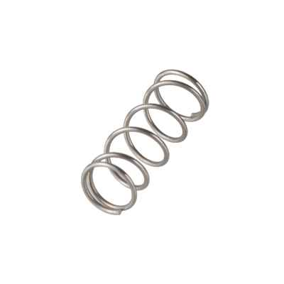 Tiberius Arms T8.1 / T9.1 CO2 Valve Spring - SPRG03 | Paintball Sports