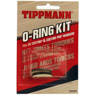 Tippmann 98 O-ring kit | Paintball Sports