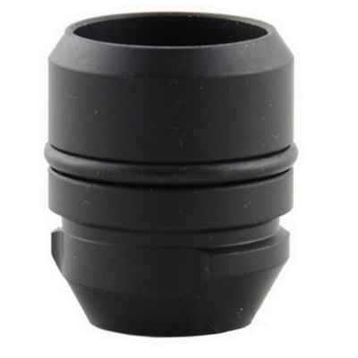Tippmann A-5 / X-7 barrel adapter 02-69 | Paintball Sports