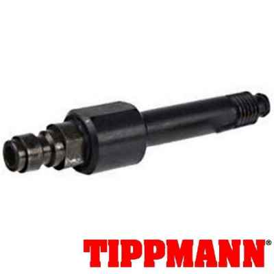 Tippmann TPX / TiPX Remote Air Adapter (T220106) | Paintball Sports