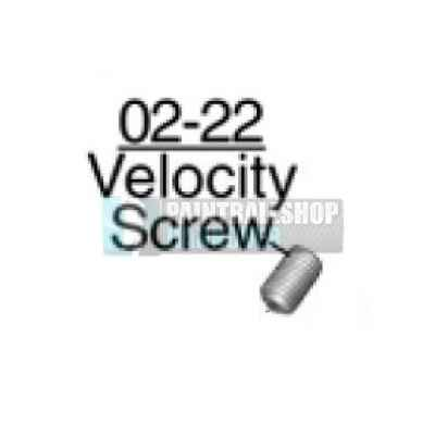 Tippmann Velocity Screw 02-22 | Paintball Sports