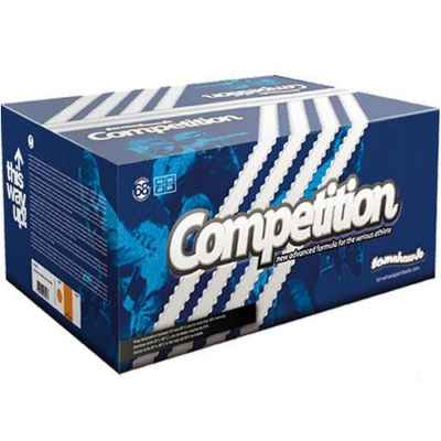 Tomahawk Competition Paintballs (2000 box) | Paintball Sports