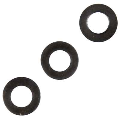 Milsig HCP Washer (pack of 3) - UMK-511 | Paintball Sports