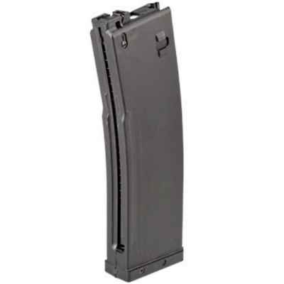 UMAREX TM 4 Armex Co2 replacement magazine 14 shot (Cal. | Paintball Sports
