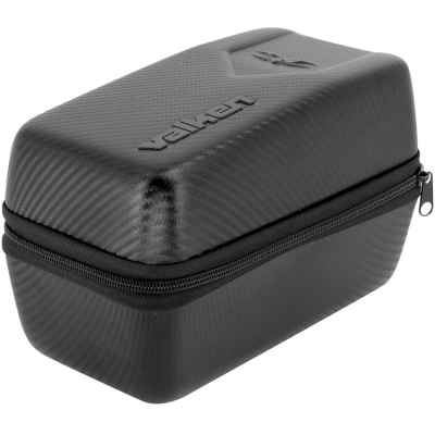 Valken Agility Paintball Loader Case (black) | Paintball Sports