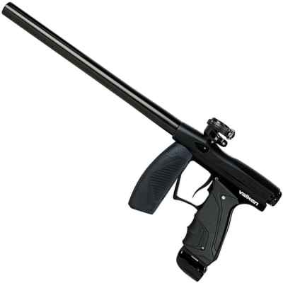 Valken Code Paintball Marker (black) | Paintball Sports