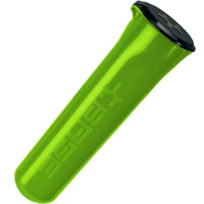 Virtue Base 150 Paintball Pod / Speedloader (neon green) | Paintball Sports