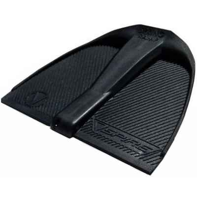 Virtue Spire Spring Ramp (black) | Paintball Sports