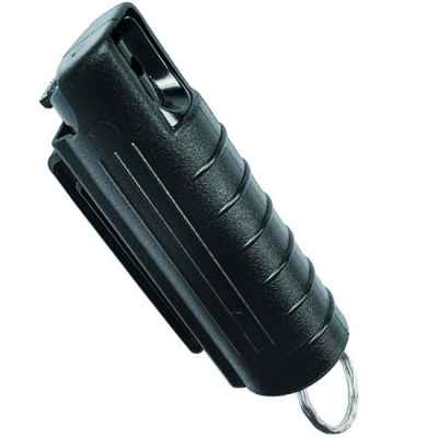 Walther Pocket Case for 16ml ProSecure pepper spray | Paintball Sports
