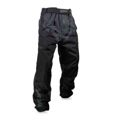 Virtue Breakout Paintball Pants (black) | Paintball Sports