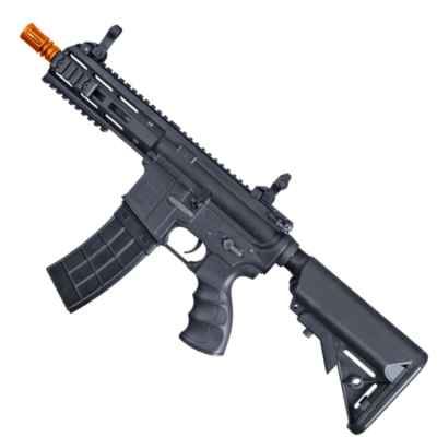 Tippmann Recon Shorty Airsoft S-AEG | Paintball Sports