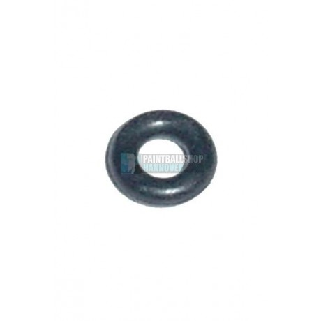 Tippmann O-ring Buna Safety 1/8 x 1/4 x 1/16 (FA-07) | Paintball Sports