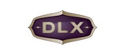 Paintball Produkte der Marke DLX / Luxe gibt es bei Paintball Sports