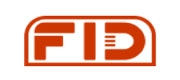 Paintball Produkte der Marke FDI - Flint Instrument Design gibt es bei Paintball Sports