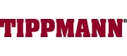 Paintball Produkte der Marke Tippmann gibt es bei Paintball Sports